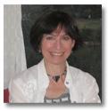 Anne Weisholtz